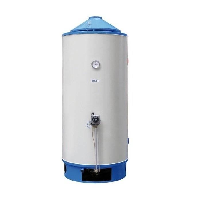 Как выбрать проточный электрический водонагреватель для дома: большая инструкция для покупателя