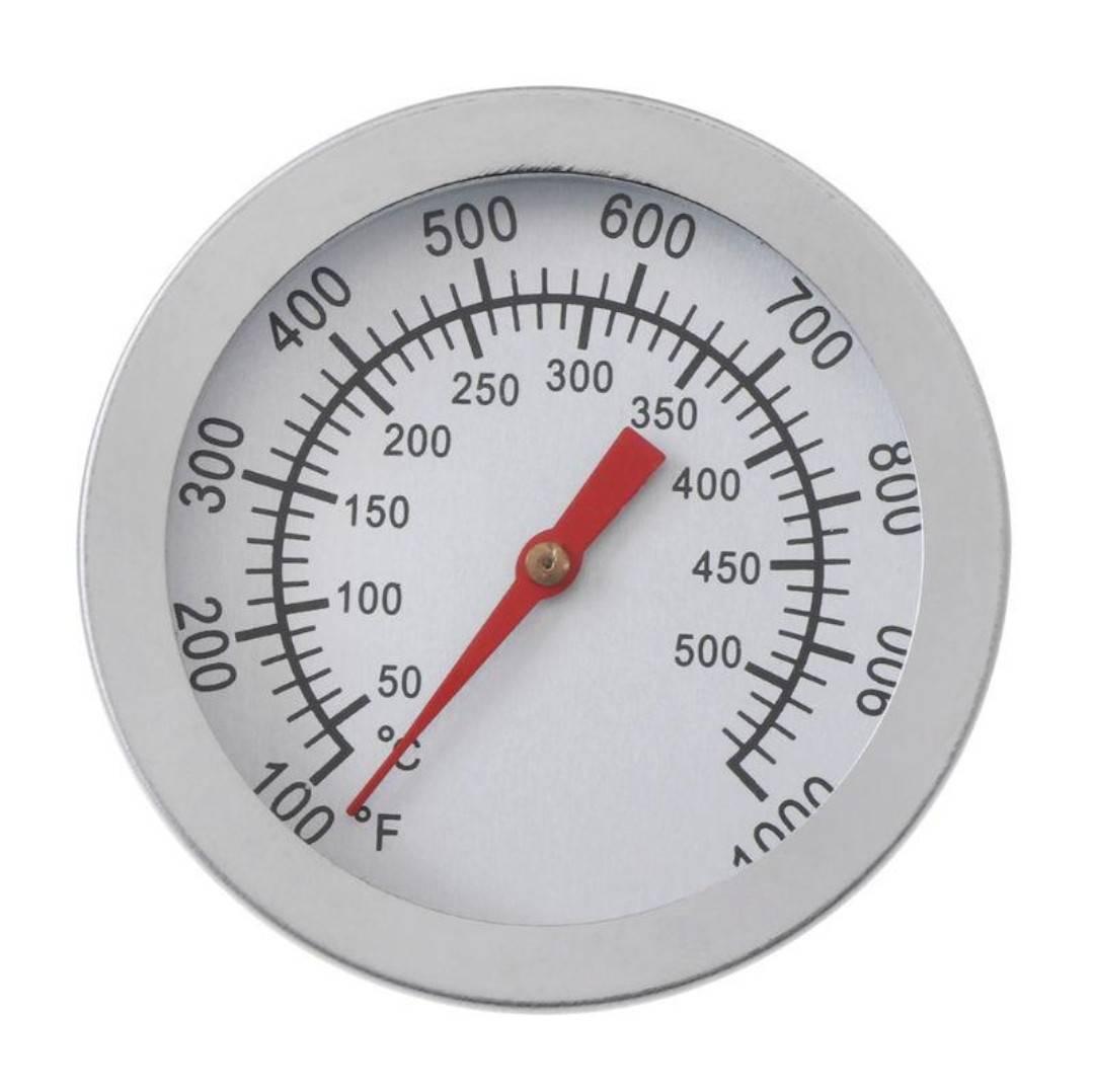 Термометр для коптильни: важные мелочи в копчении, без которых нельзя обойтись
