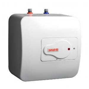 Как выбрать и рассчитать объем водонагревателя