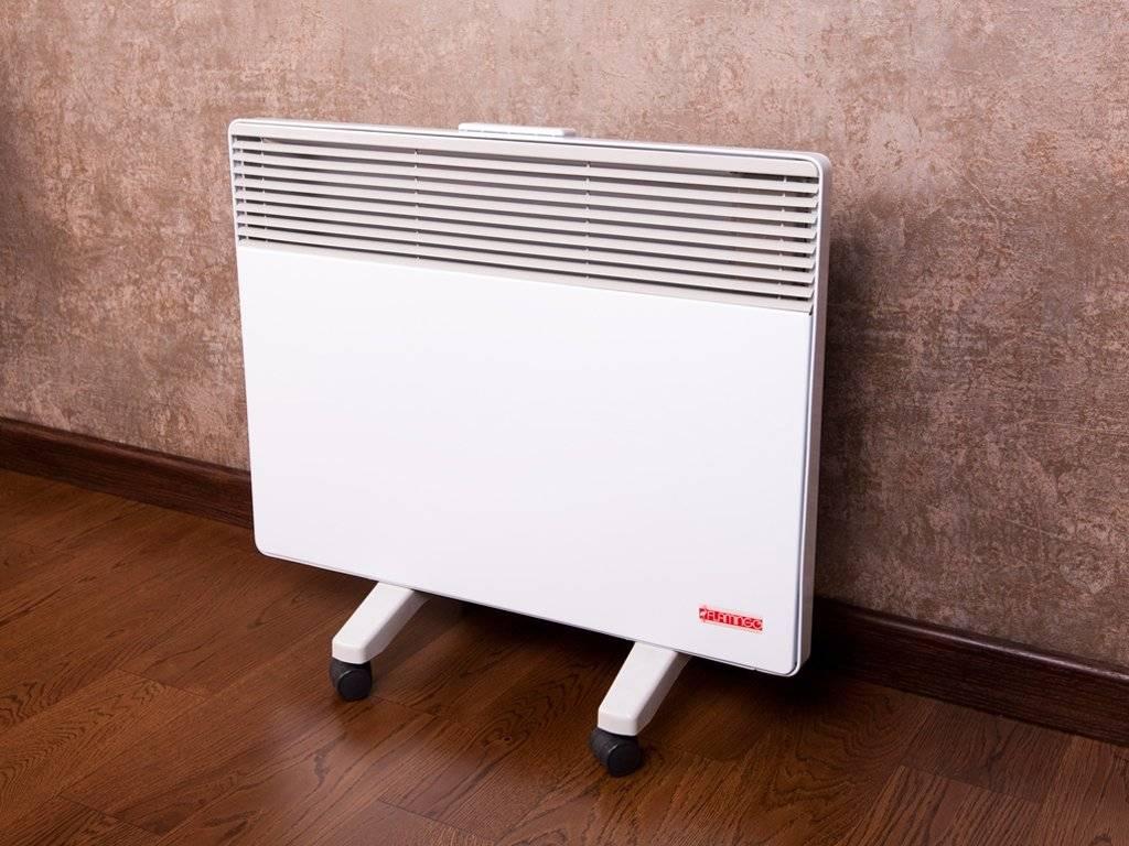 Электробатареи: способ экономичного отопления или очередной миф