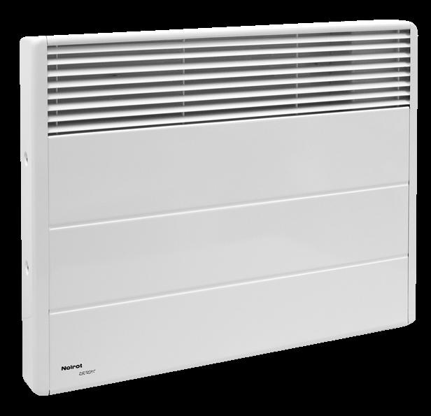 Радиатор масляной электрический: критерии выбора и особенности отопления электрообогревателем