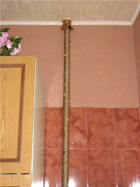 Как спрятать трубы в ванной комнате самостоятельно. практичные способы маскировки канализационных труб в ванной
