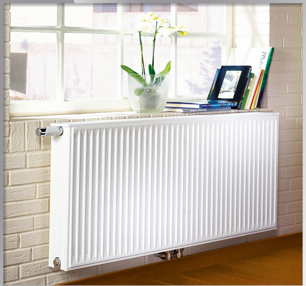 Какие радиаторы отопления лучше? виды, отличительные особенности, преимущества и недостатки разных видов радиаторов