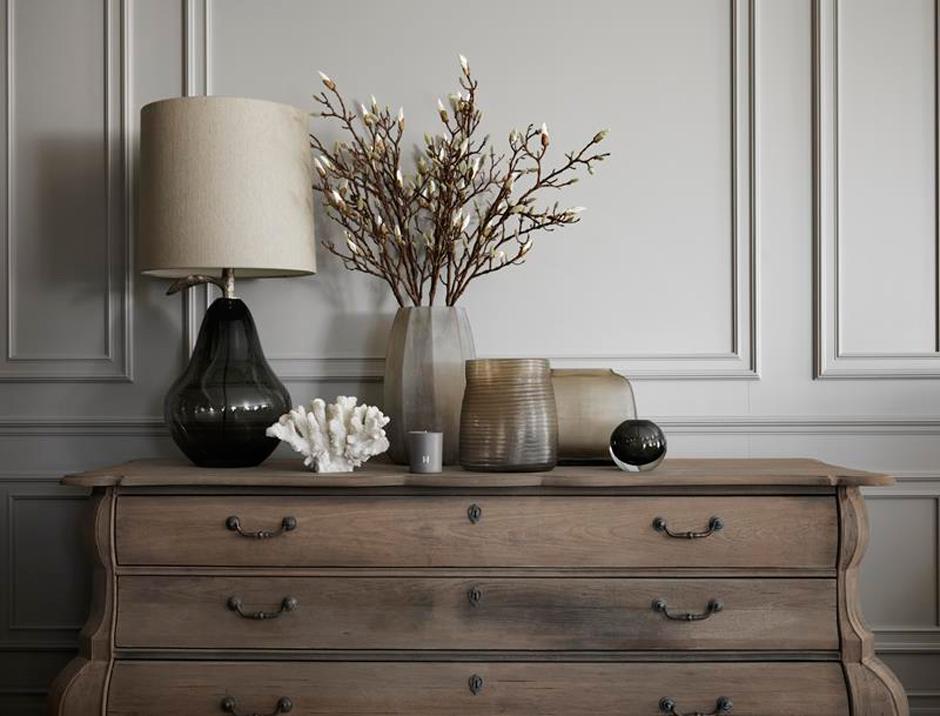 Как сделать интерьер уютнее: 7 правил декора от профессионала — inmyroom