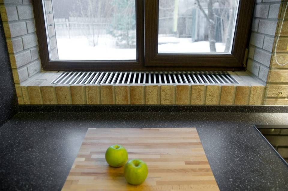 Устанавливать ли панорамные окна? плюсы и минусы, особенности