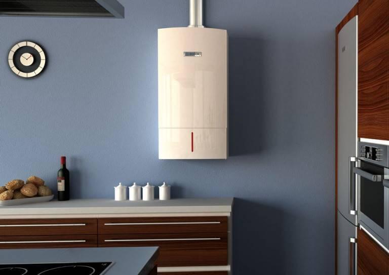Газовый напольный одноконтурный котел: выбираем модели с закрытой камерой сгорания для отопления частного дома производства россии