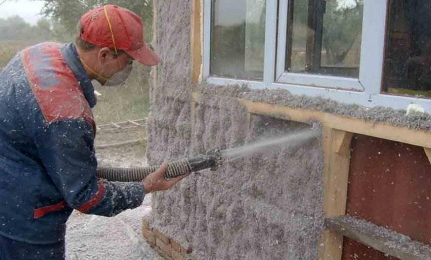 Утепление пола и стен веранды своими руками быстро, качественно, долговечно!