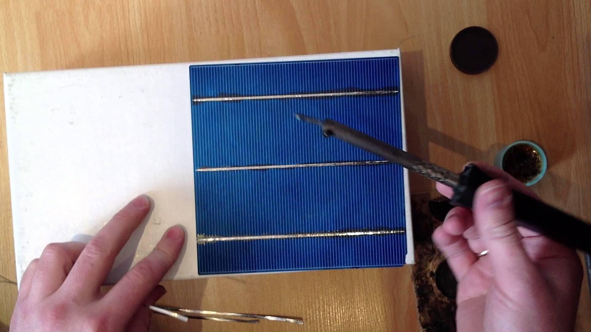 Солнечные батареи: все про альтернативный источник энергии — solar-energ.ru. как сделать солнечную батарею из простых подручных средств как сделать солнечную батарею из простых подручных средств