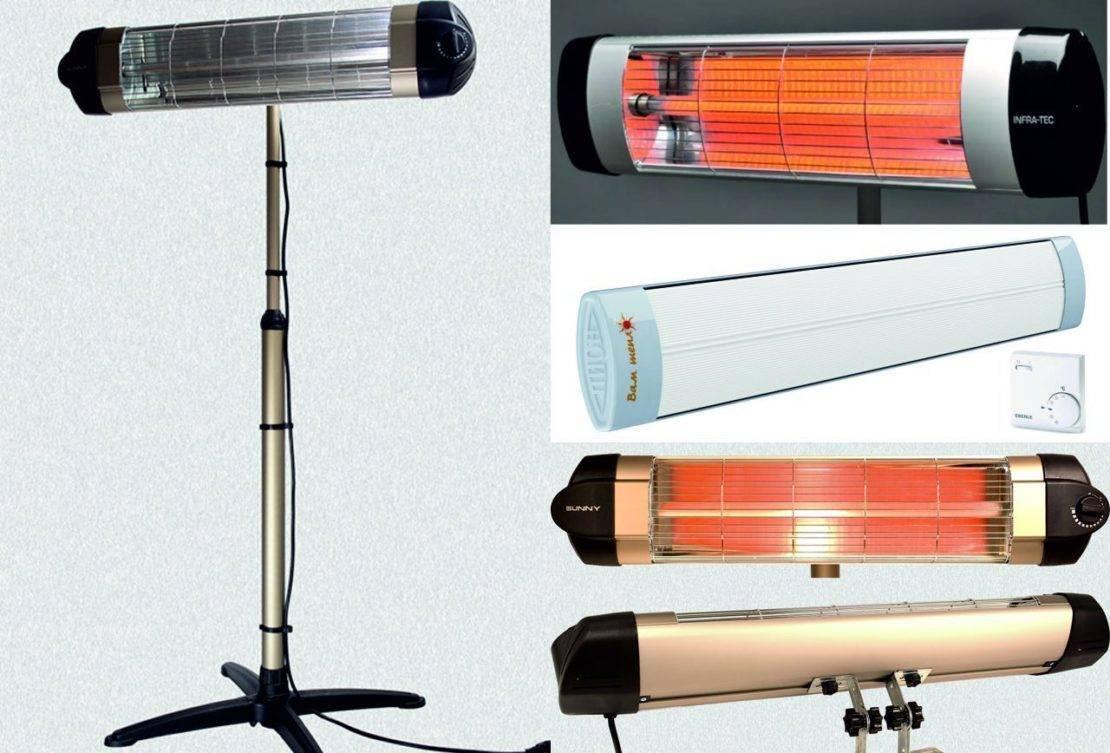 Отопление теплицы из поликарбоната зимой - 8 лучших вариантов!