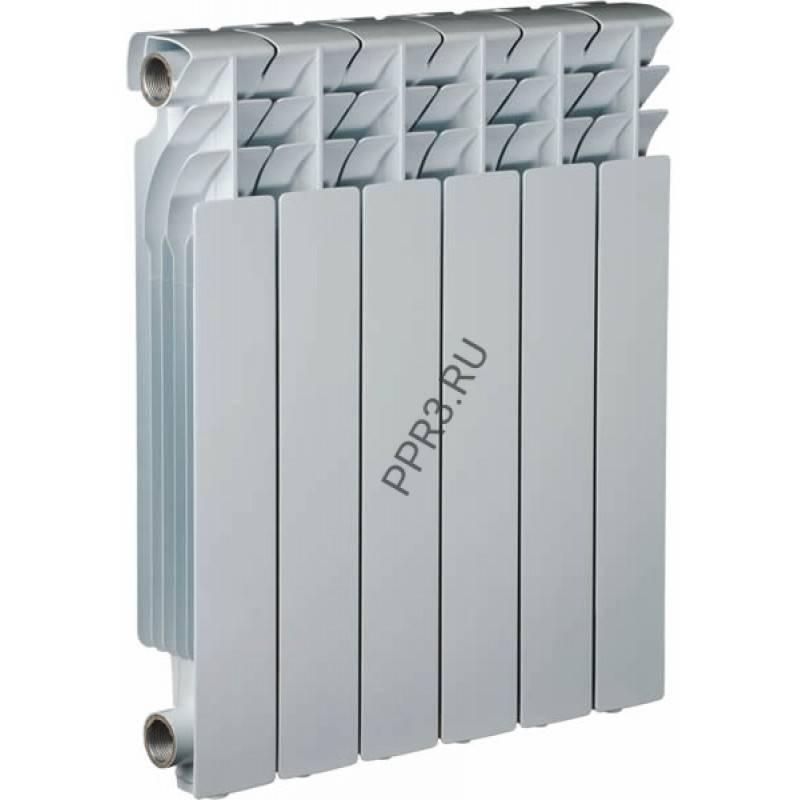 Радиаторы radena (радена) — качество на высоком уровне