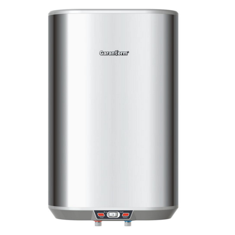 Как почистить водонагреватель гарантерм на 50 литров