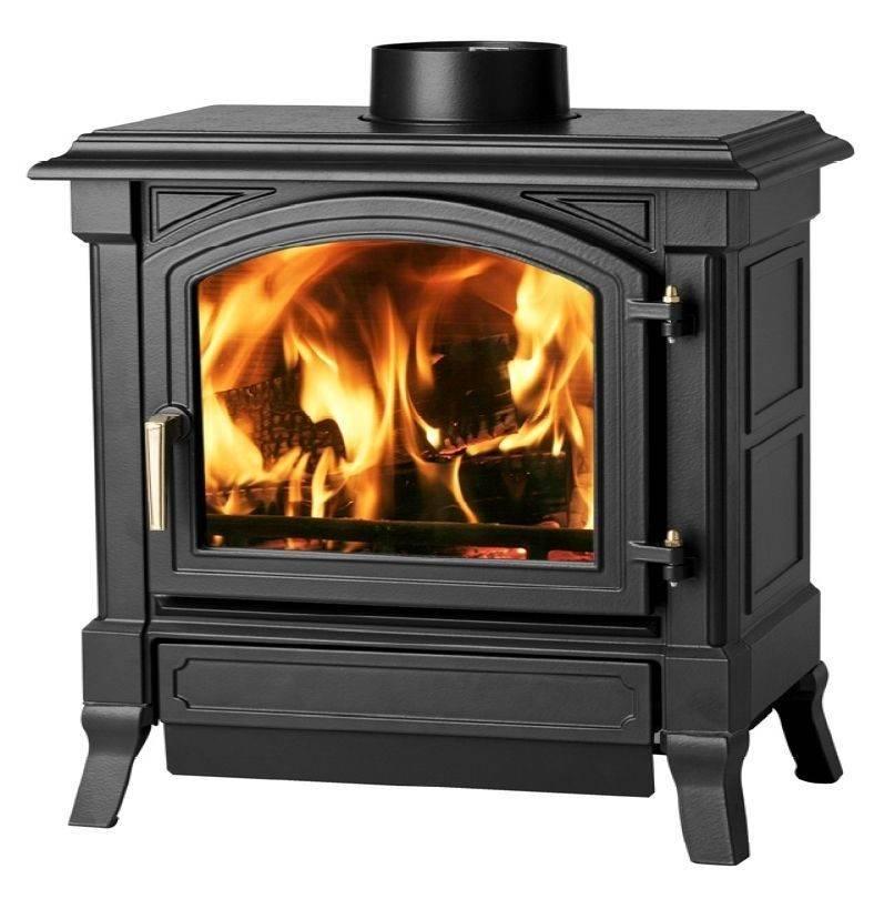 Принцип работы газовых печей для дома – основные виды, плюсы, минусы, нюансы установки и эксплуатации