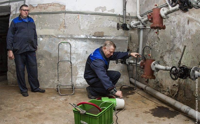 Важно знать о ходе подготовки мкд к зимней эксплуатации | авторская платформа pandia.ru