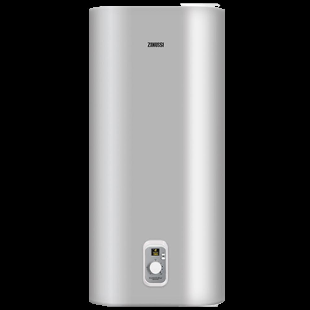 Обзор лучших проточных и накопительных водонагревателей электрических и газовых для квартиры и дачи; водогреи на 30, 50, 80, 100 литров плоские и горизонтальные от брендов electrolux, zanussi