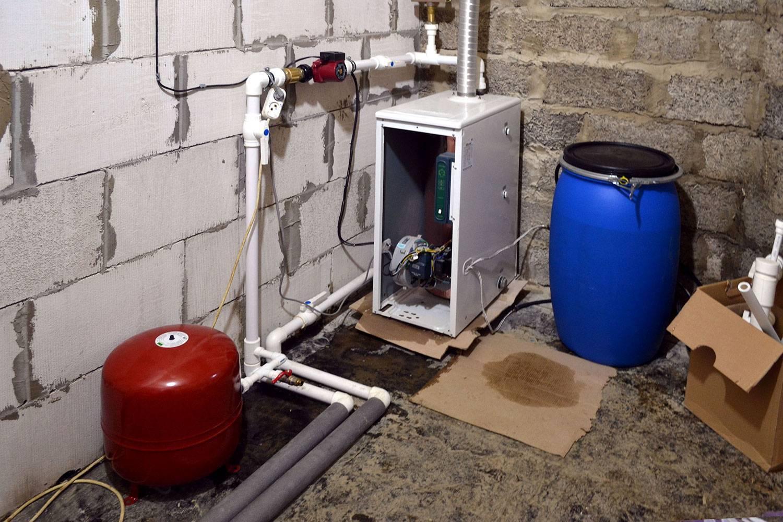 Электрическое отопление дома: какие нагревательные электроприборы эффективнее и экономичнее