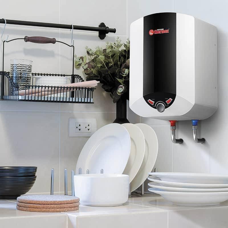 Водонагреватель (74 фото): что это такое, электрический бойлер, нагреватель горячей воды, как выбрать изделие для нагрева
