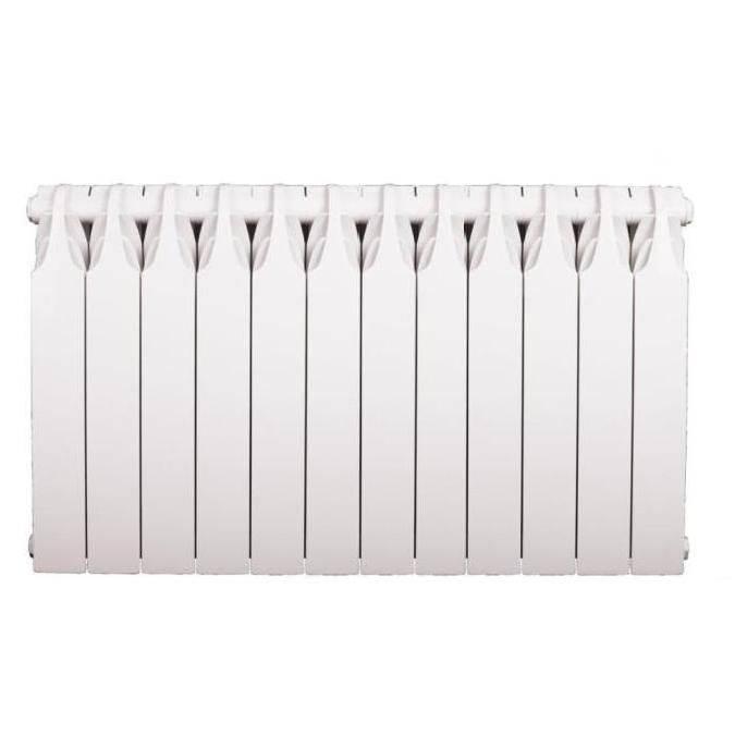 Радиаторы отопления sira – обзор, отзывы, характеристики