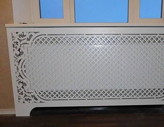 Урок 31. как установить вентиляционную решетку в ванной комнате