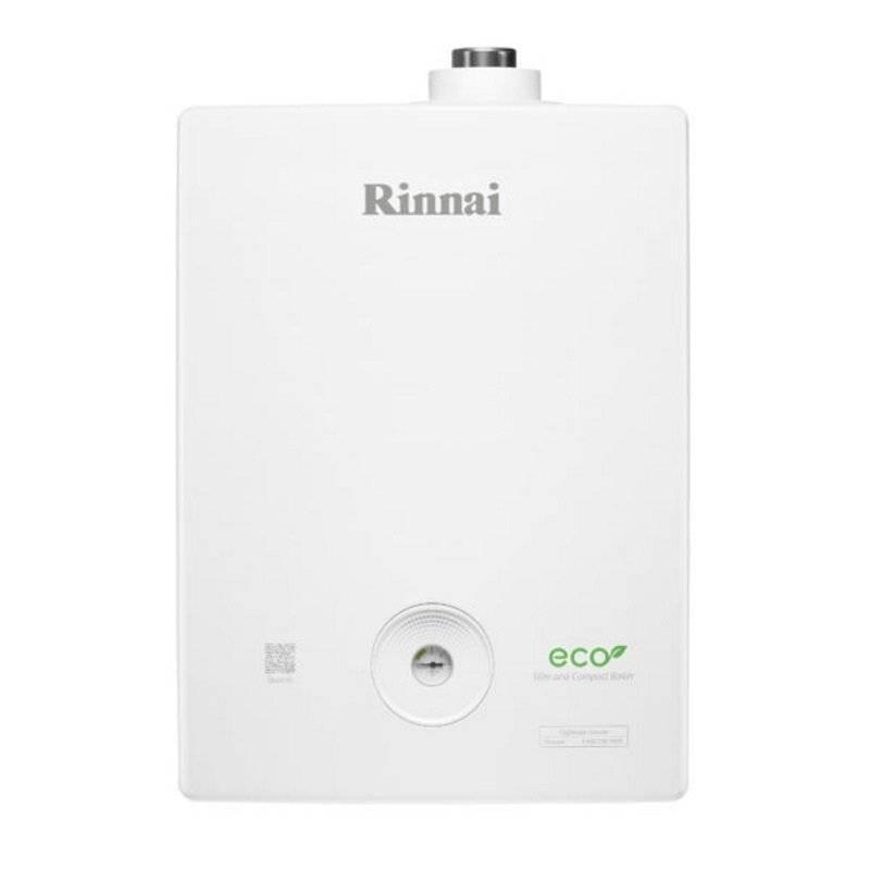 Газовый котел rinnai – эффективность и экономичность. обзор котлов на газу фирмы rinnai как работает котел риннай