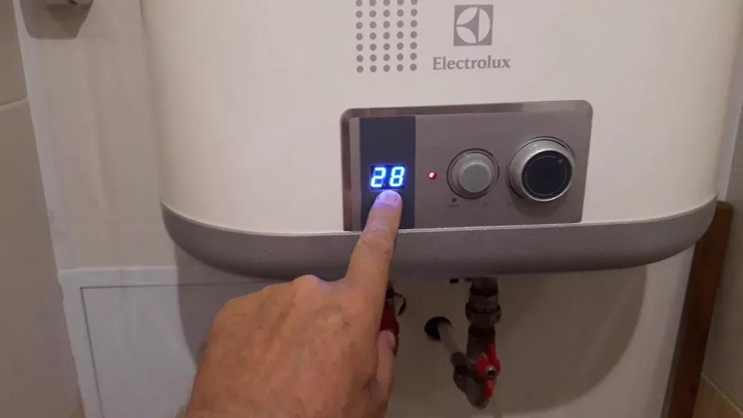 Бойлер или газовая колонка: что лучше и выгоднее использовать в частном доме