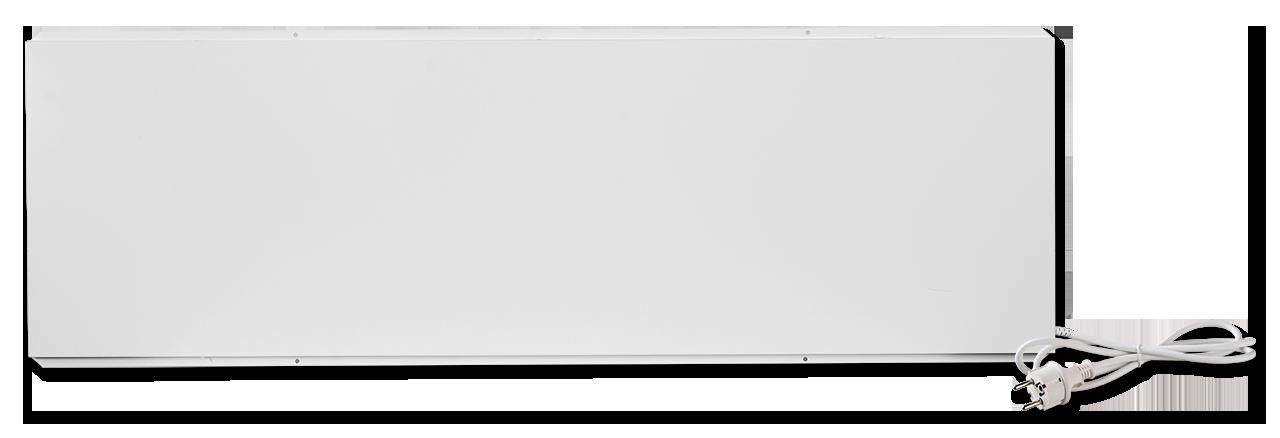 Инфракрасные панели: экономичные обогреватели для дома с пользой для здоровья