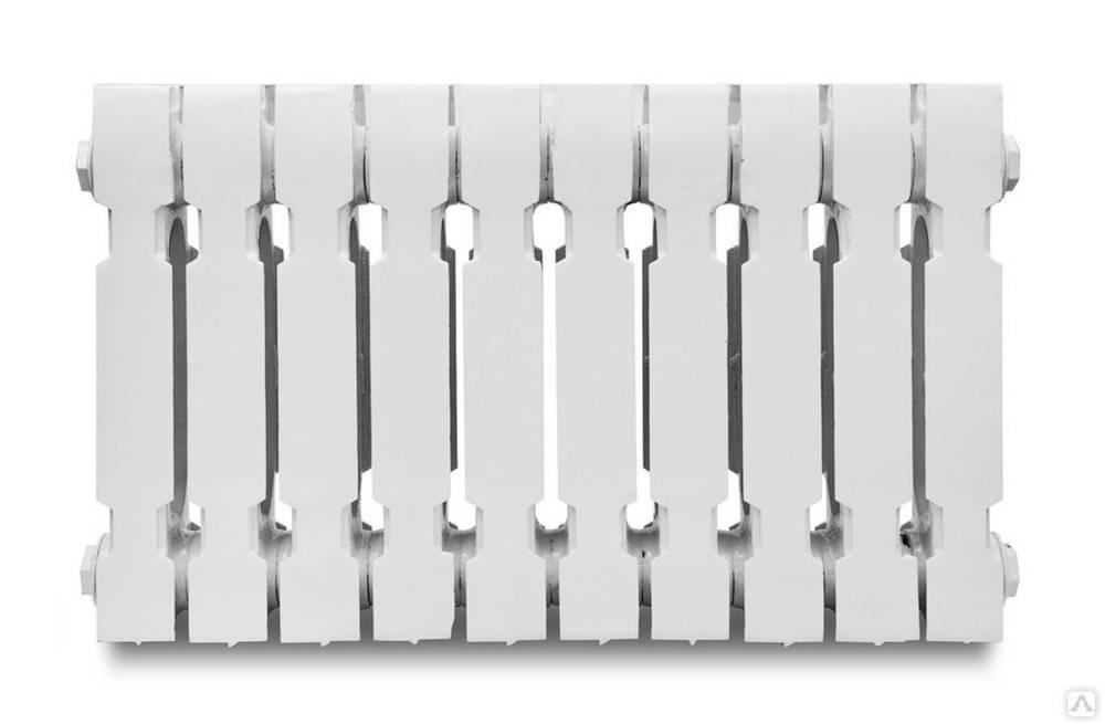 Чугунные радиаторы отопления konner (коннер): инструкция по монтажу своими руками, цена, видео, фото
