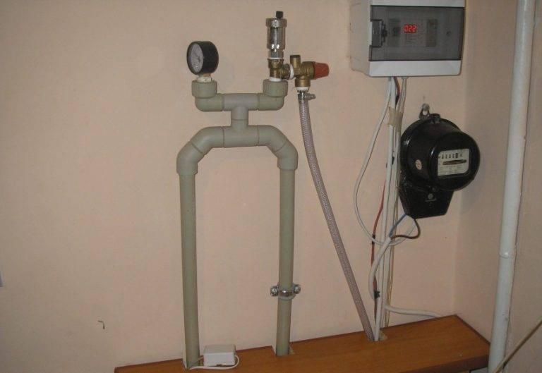 Инверторный обогреватель: электрический и газовый инвертор-обогреватель для дома и дачи с напольным или настенным креплением