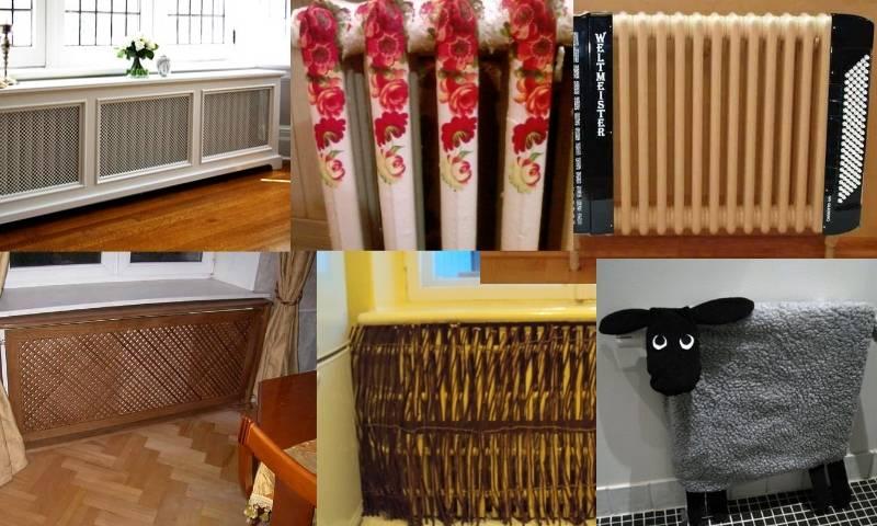 Как сделать декоративные панели: пошаговый мастер-класс